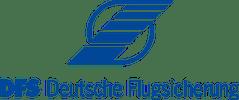 DFS Deutsche Flugsicherung GmbH Logo