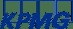 KPMG AG Wirtschaftsprüfungsgesellschaft Logo