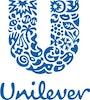 Unilever Deutschland Holding GmbH Logo