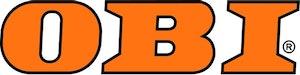 OBI Group Holding Logo