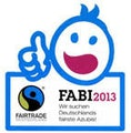FABI 2013