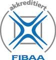 FIBAA Siegel