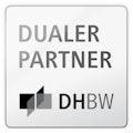 Dualer Partner für DHBW