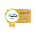 Praxis Award