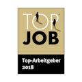Top Job Siegel