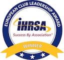 IHRSA Award
