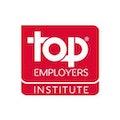 Top Arbeitgeber 2018