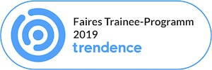 Faires Trainee Programm 2019