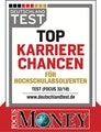 TOP Karriere HS