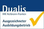 Vion Crailsheim GmbH
