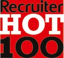 Recruiter Hot 100