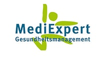 MediExpert Gesundheitsmanagement