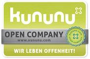 OPEN-Company