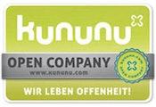 Kununu Open Company