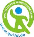 Quifd (Qualität in Freiwilligendiensten)