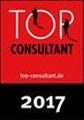 TOP CONSULTANT 22017