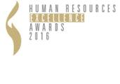 HR Excellence Award: Innovation des Jahres 2016