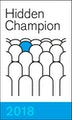 Hidden Champion 2018