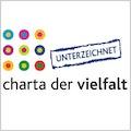 Charta der Vielfalt 2018