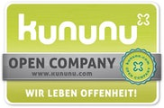 kununu Open Compay