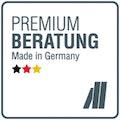 Premiumberatung