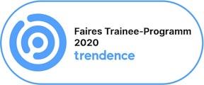 Faire Ausbildung Trendence