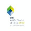 Top Ausbildungsbetrieb 2018