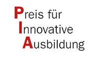 PIA Preis