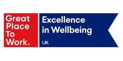 Excellence in Wellbeing 2020-2021