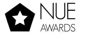 Top 50 Mid-sized Undergraduate Employers, NUE Awards