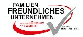 Familien_Freundliches_Unternehmen