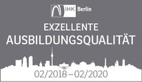 IHK Berlin
