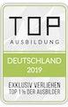 Top Ausbildung 2019