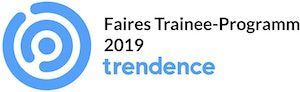 Faires Trainee Programm
