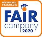 Fair Company 2020