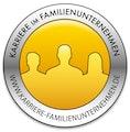 Karriere im Familienleben