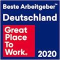 GtPW_2020