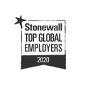 Trainee Siegel – Stonewall Top Employer