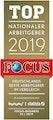 Focus 2019