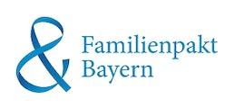 Auszeichnung Familienpakt Bayern