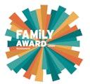 Family Award