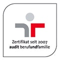 audit berufundfamilie 2017