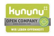 Kununu OpenCompany