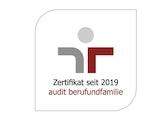 Audit_Beruf-und-Familie