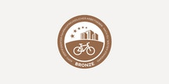 Fahrradfreundlicher Arbeitgeber ADFC