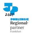 Joblinge Regionalpartner Frankfurt 2021