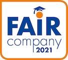 FairCompany 2021