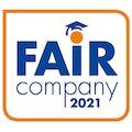2021 Fair Company