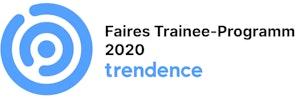 Trendence_2020