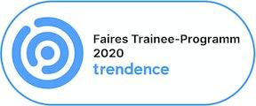 Faires Traineeprogramm 2020